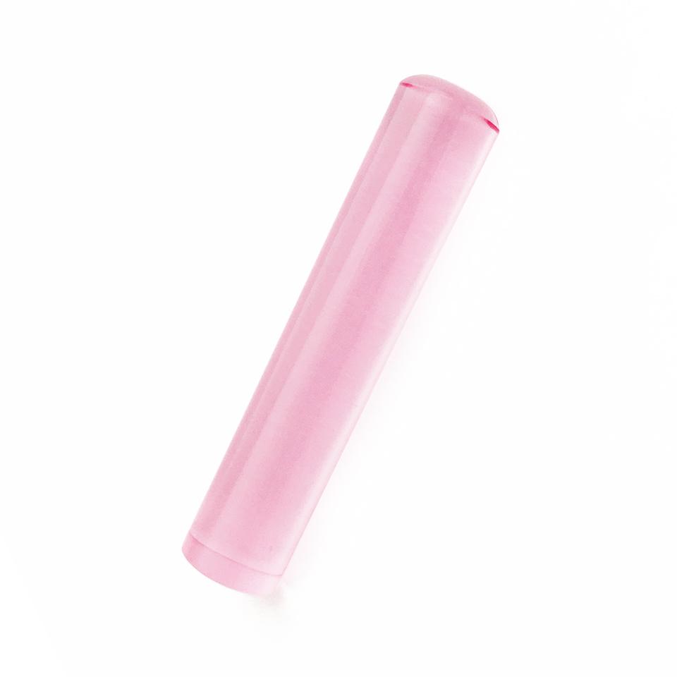 grass-pink