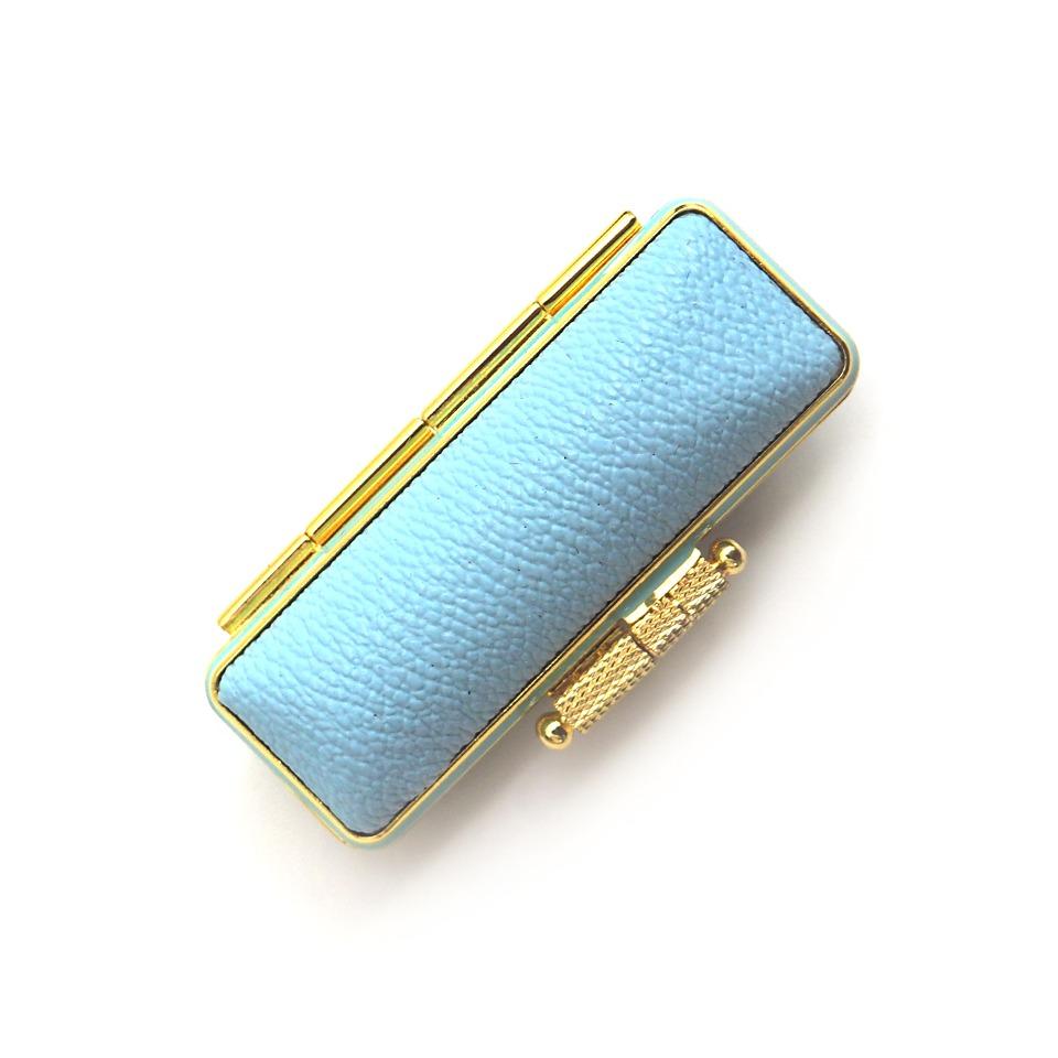 tenmaru-blue