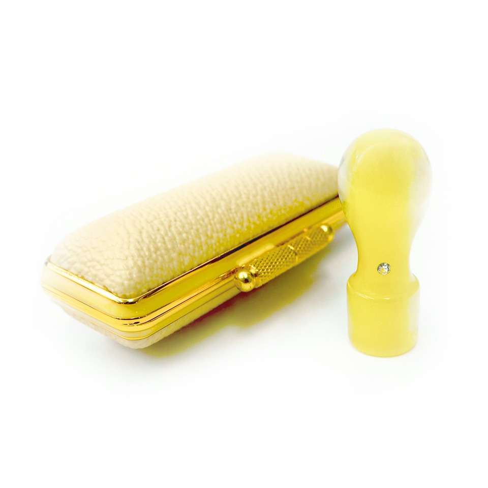 tenmaru-yellow
