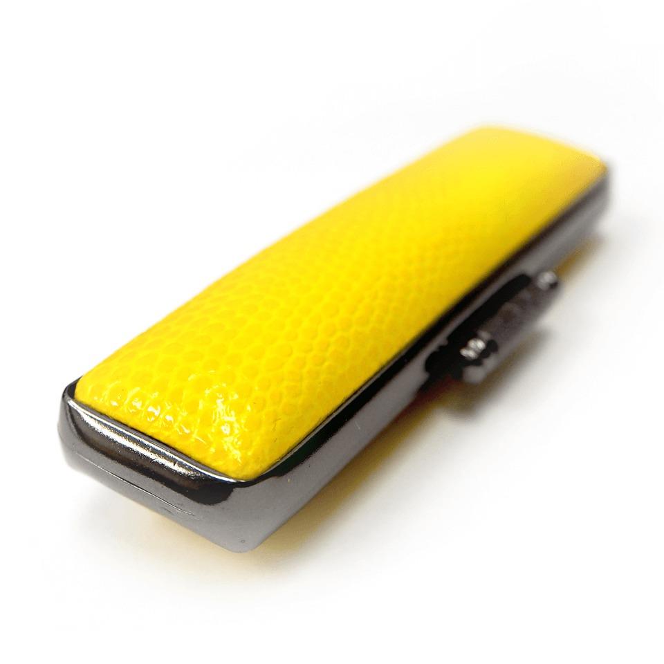 tokage-yellow