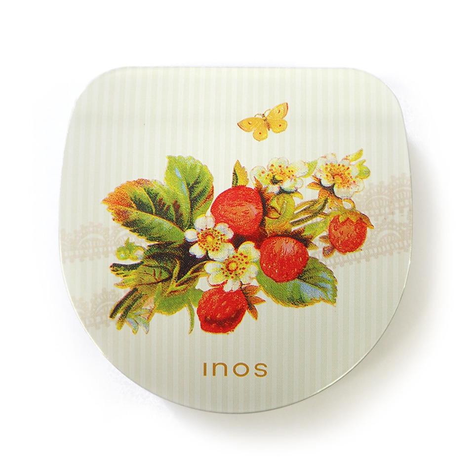 INOS-R02
