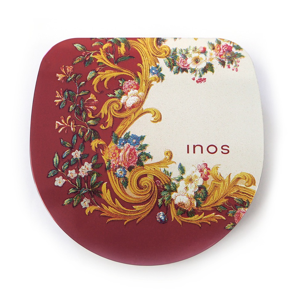 INOS-R05