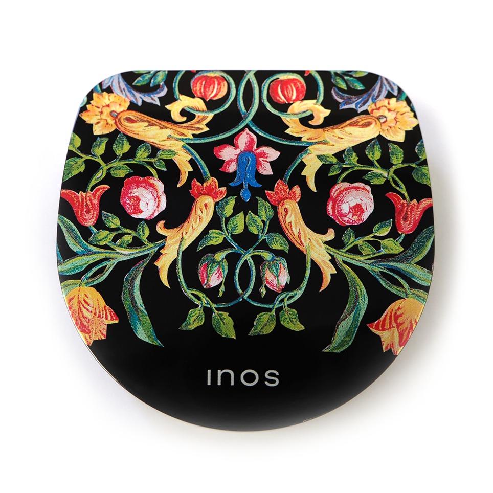 INOS-R06